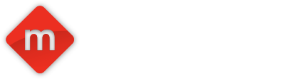 Auto Melse logo