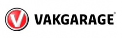 logo_vakgarage_auto_melse_0.jpg