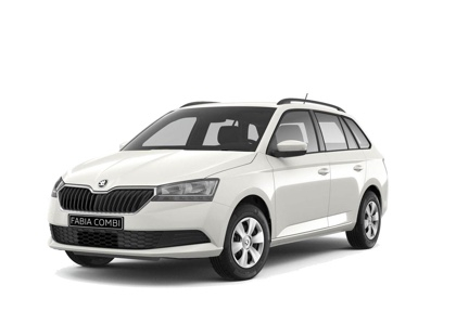 nieuwe fabia combi private lease auto melse